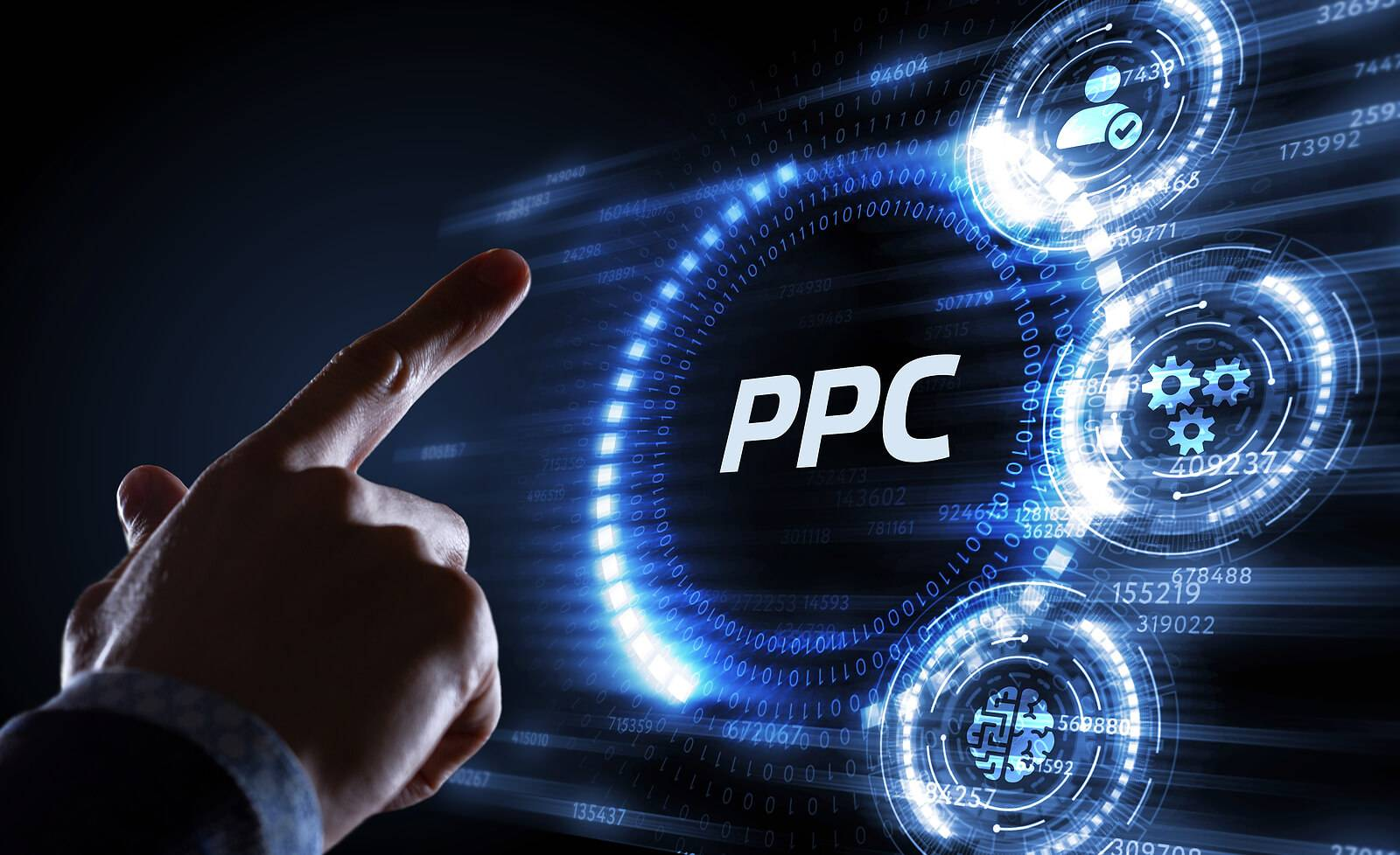 Profit focused approach to PPC marketing