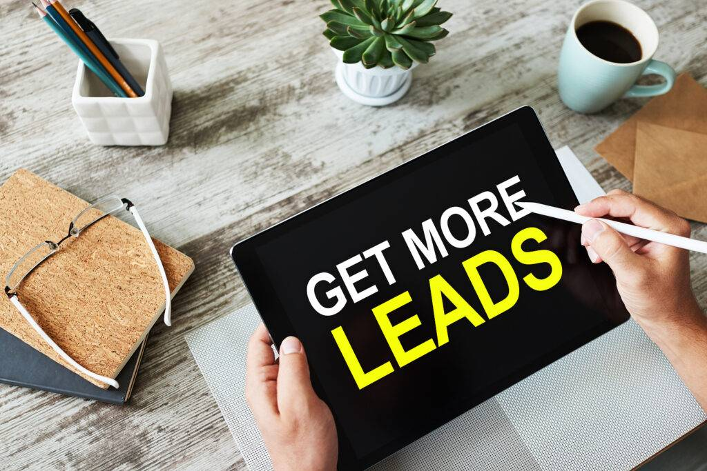 Six Tips To Increase Leads With Google Ads